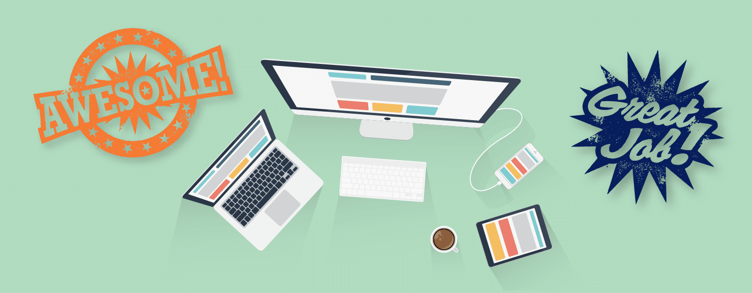 3 Tips to Make Your Website Actually Useful